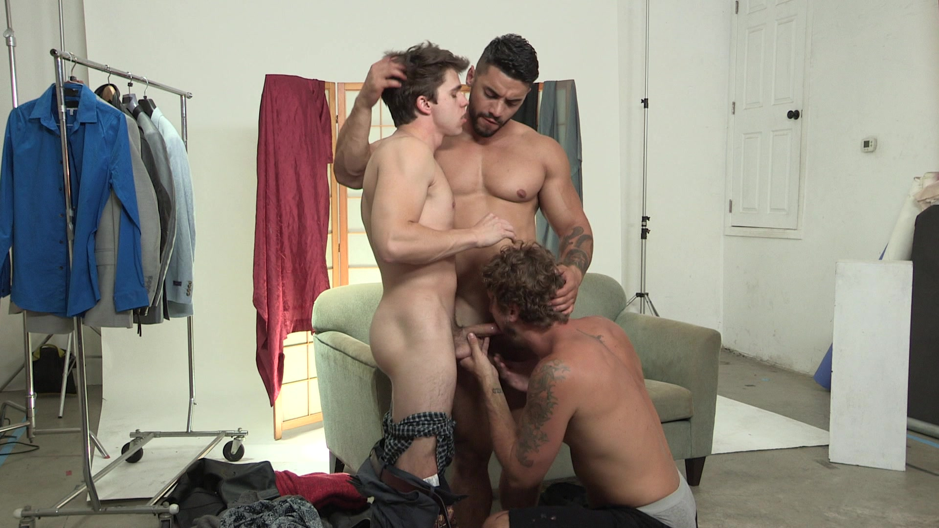 gay hairy men free video preview