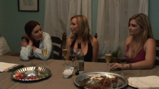Streaming porn video still #1 from Mother-Daughter Exchange Club Part 2