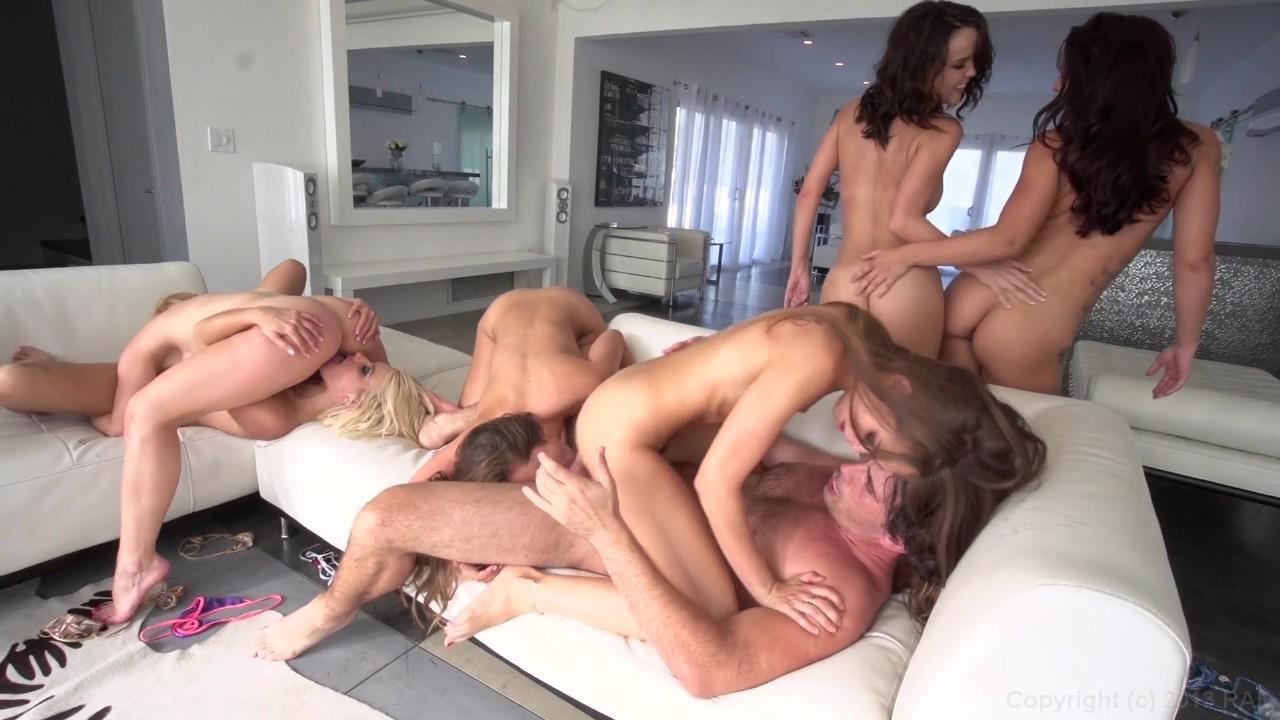 XXX Sex Photos Free hidden camera masturbation video clips