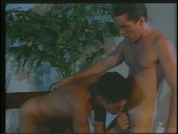 Scene Screenshot 51351_02960