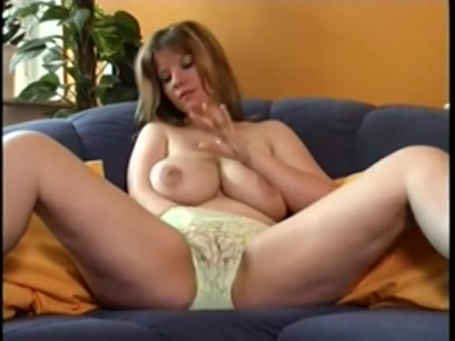 Streaming porn video still #1 from Stacked & Packed 7