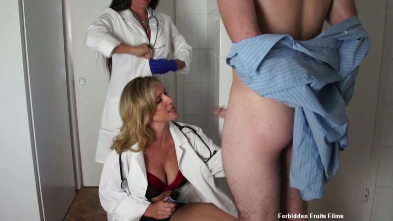 Hot Milf Handjobs 2013  Adult Empire-7684