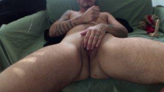 Streaming porn video still #5 from T-Boy Strokers 2
