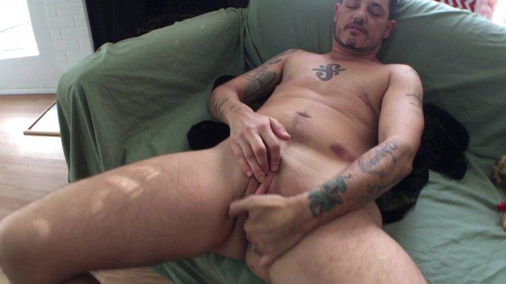 Streaming porn video still #3 from T-Boy Strokers 2