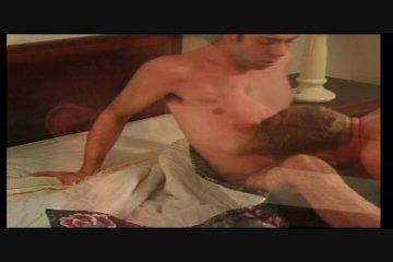 Scene Screenshot 541362_01690