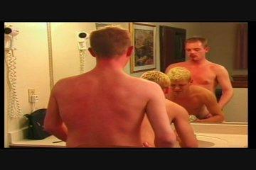 Scene Screenshot 541362_03450