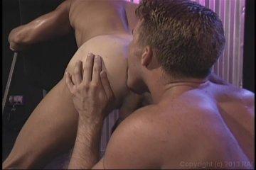 Scene Screenshot 541377_02020