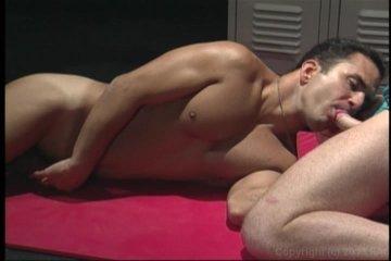 Scene Screenshot 541377_02930