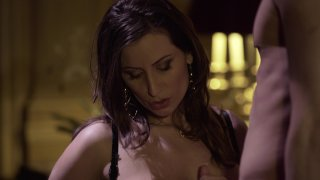Streaming porn video still #2 from Revenge Of A Daughter