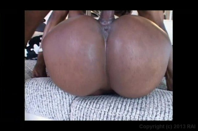 Streaming porn video still #1 from 25 Sexiest Asses Ever