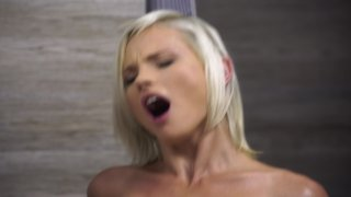 Streaming porn video still #9 from Mina Sauvage: Her 1st Summer Camp