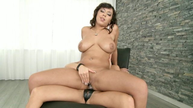Streaming porn video still #1 from Ass: Open For Business