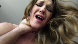 Streaming porn video still #5 from Manuel's Fucking POV 9