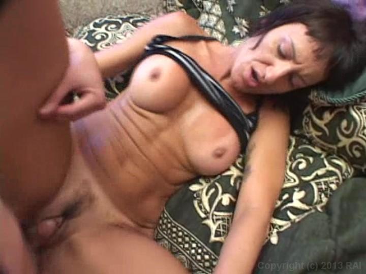 Finest women in porn