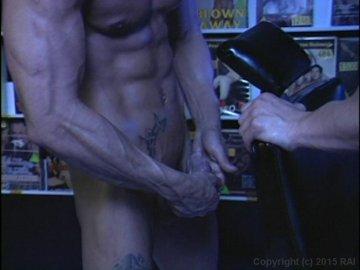 Scene Screenshot 691423_01860