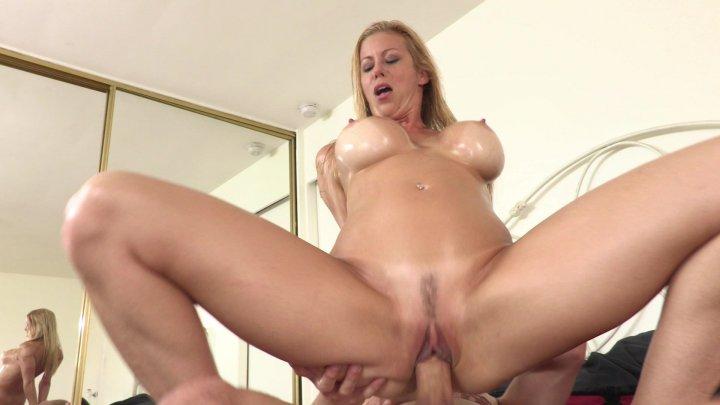 Streaming porn video still #1 from BusteDDD