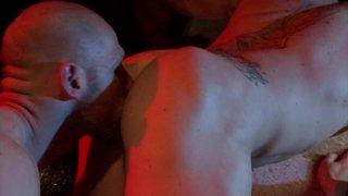 Scene Screenshot 1861426_06320