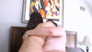 Streaming porn video still #1 from Cute Factor 2, The