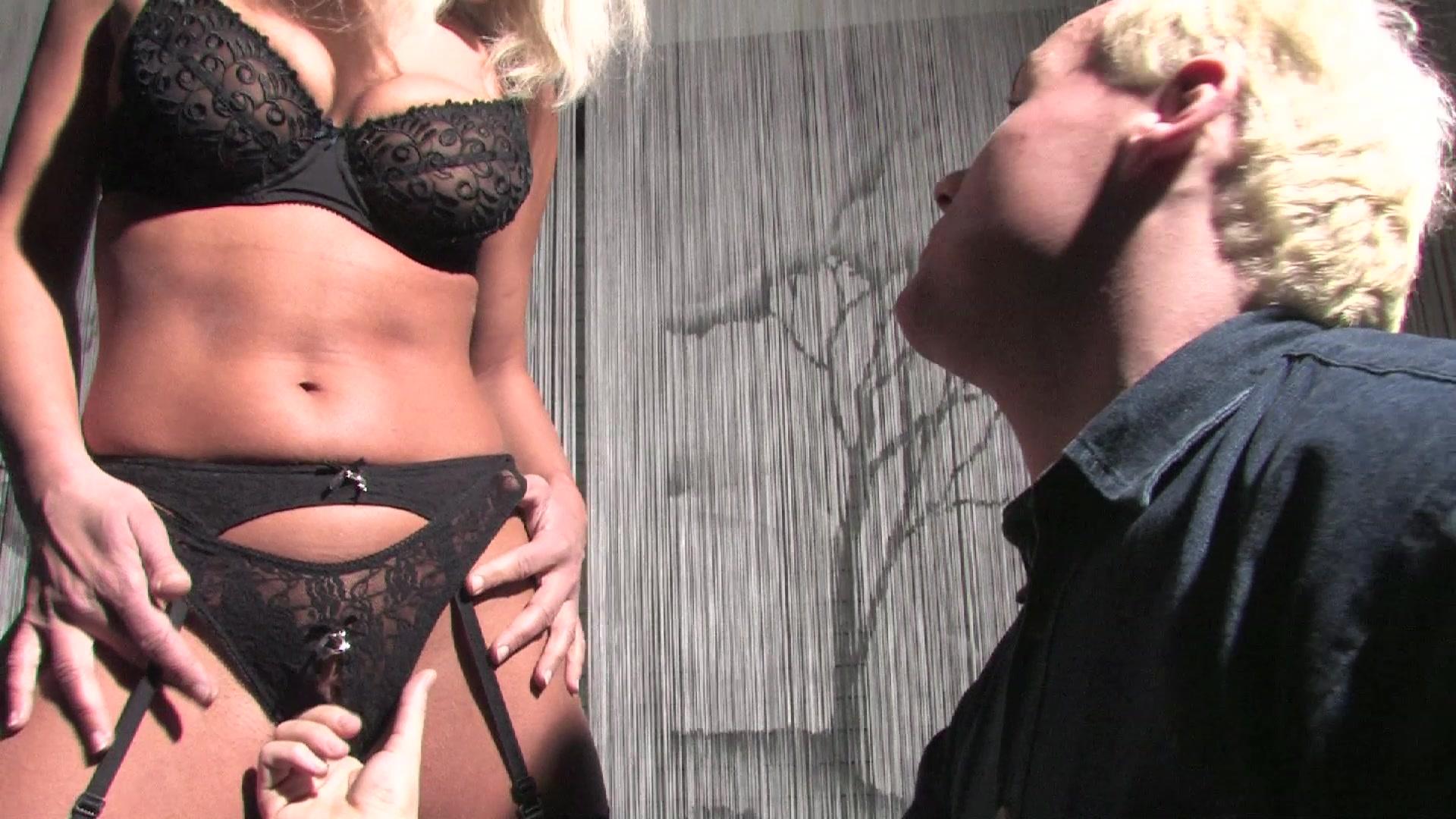 Студия приват актёры, Студия Private - порно фильмы смотреть онлайн 14 фотография