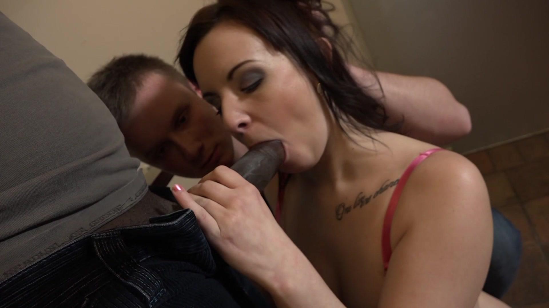 Cathys cum craving video clips