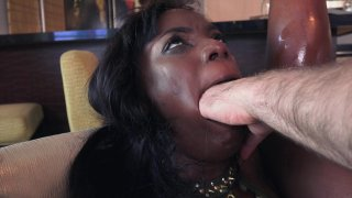 Streaming porn video still #4 from Slut Training 3