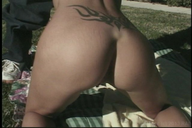 Streaming porn video still #1 from Big Titty Fuckers 3
