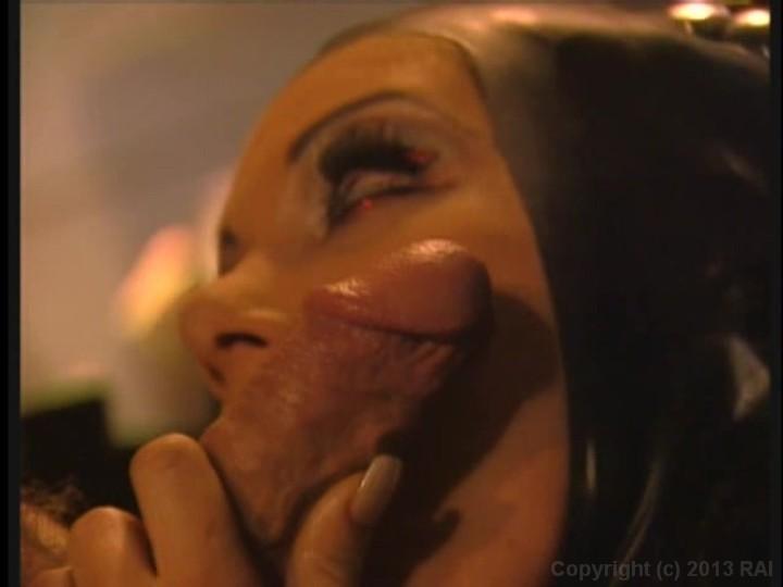Порно фильм кафе плоти 2