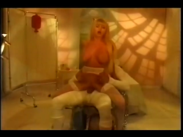 Streaming porn video still #1 from Young Wet Bitches