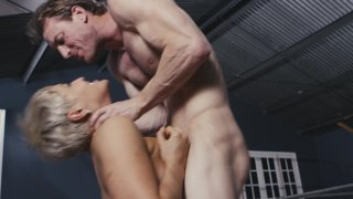 Streaming porn video still #4 from Sexy Mommas - Wicked 4 Hours
