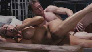Streaming porn video still #6 from Sexy Mommas - Wicked 4 Hours
