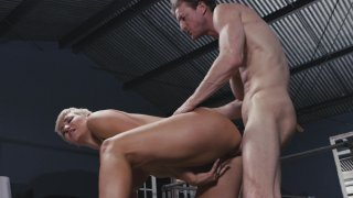 Streaming porn video still #9 from Sexy Mommas - Wicked 4 Hours