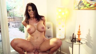 Streaming porn video still #7 from Sexy Mommas - Wicked 4 Hours