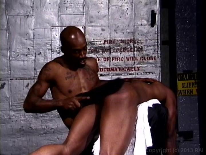 Master Gay Free Movie 79