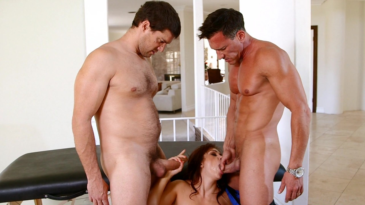 Dp My Wife With Me 3 2013 Videos On Demand  Adult Dvd -9459