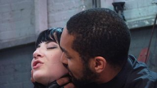 Screenshot #8 from Kink School: Tips From A Master