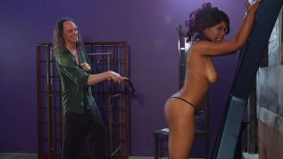Streaming porn video still #6 from Kink School: Tips From A Master