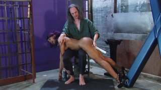 Streaming porn video still #1 from Kink School: Tips From A Master