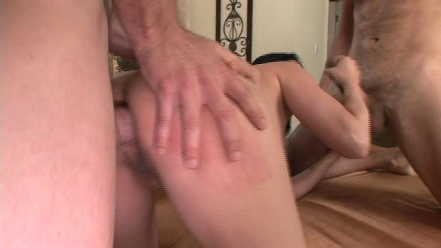 Streaming porn video still #1 from Twenty: Best Of Extreme Penetrations, The
