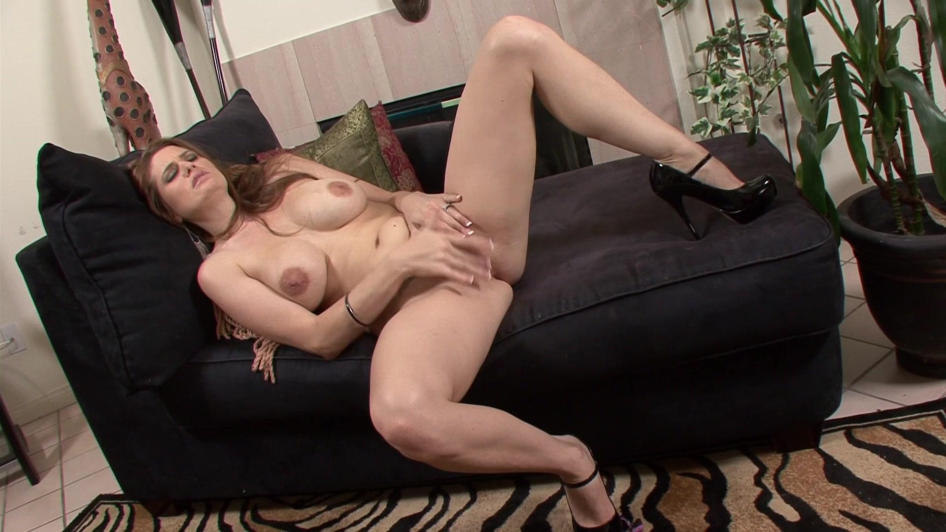 Allison porn
