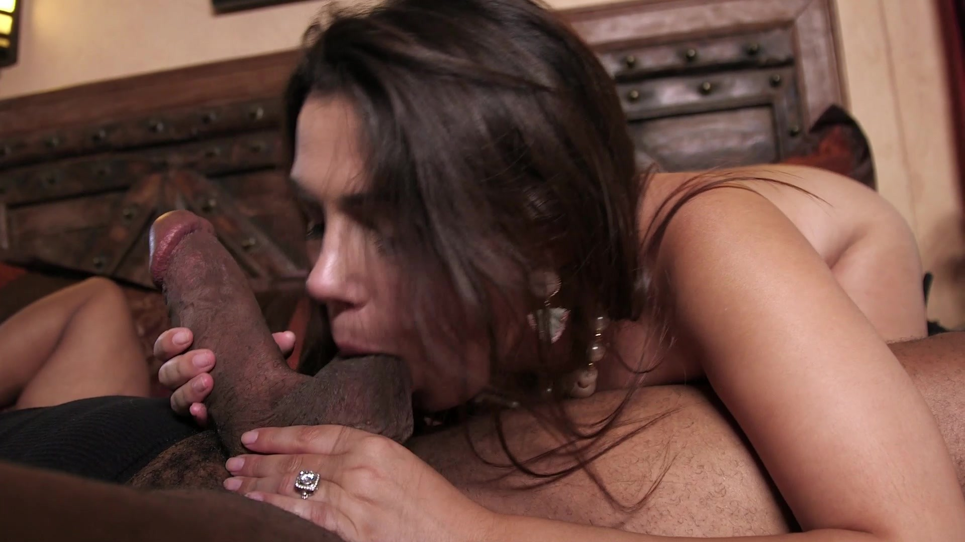 смотреть порно жертвы дизеля это красиво