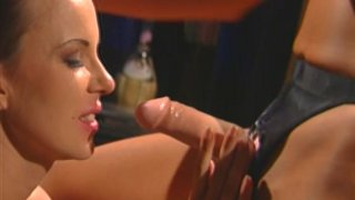 Streaming porn video still #7 from Clit Licking Cuties