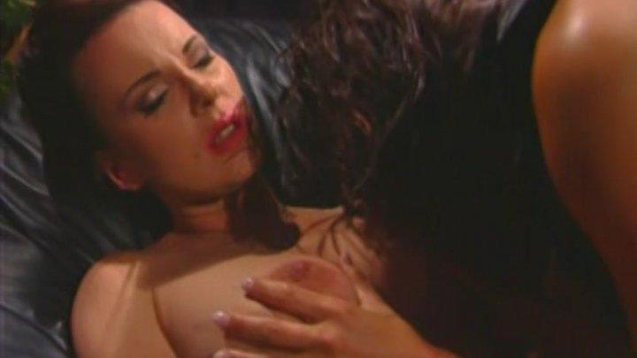 Sex lesben sext fuckuf