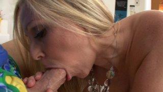 Streaming porn video still #4 from Kinky Anal MILFs