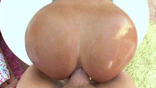 Streaming porn video still #9 from Kinky Anal MILFs
