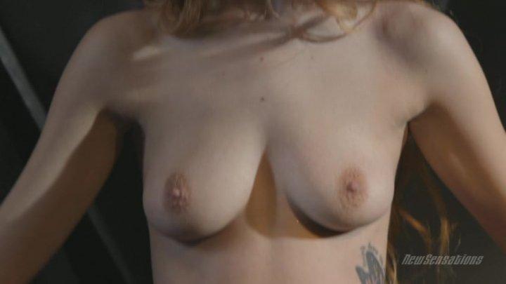 Forbidden Sex 2 2018  Adult Dvd Empire-9960
