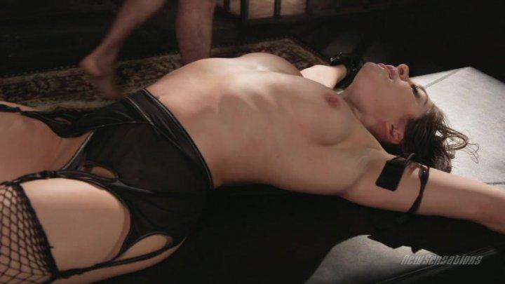 Forbidden Sex 2 2018  Adult Dvd Empire-9054