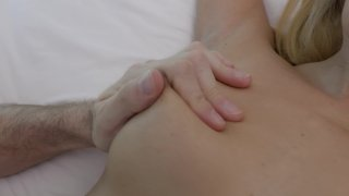 Streaming porn video still #9 from I Came On James Deen's Face 9