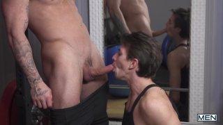 Streaming porn video still #4 from Ass Controller Vol. 2