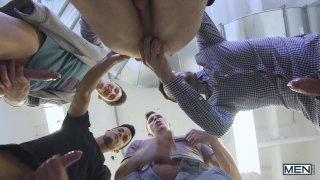 Streaming porn video still #2 from Ass Controller Vol. 2