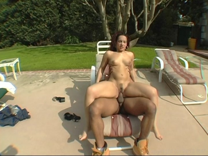 Victoria allure mami culo grande phat ass booty - 2 part 5